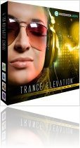Virtual Instrument : Producerloops Releases Trance Elevation Vol 4 - macmusic