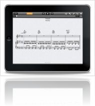 Music Software : Yamaha iOS Apps for Keyboard - macmusic