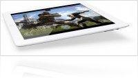 Apple : Apple New iPad (Episode 3) - macmusic