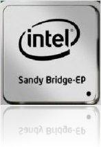 Industry : Intel Xeon Sandy Bridge for MacPro? - macmusic