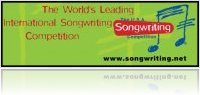 Event : 17th Annual USA Songwriting Competition Begins - macmusic