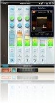 Music Software : Sonoma Wire Works Updates StudioTrack - macmusic