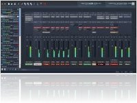 Plug-ins : VSL Announces Vienna MIR PRO 24 - macmusic