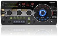 Informatique & Interfaces : Pioneer DJ Présente la RMX-1000 - macmusic