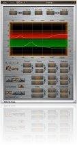 Plug-ins : HOFA Launches IQ-Comp - macmusic