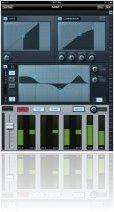 Computer Hardware : PreSonus Announces iPad Control for AudioBox 1818VSL - macmusic