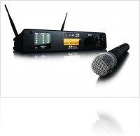 Matériel Audio : Line 6 Commercialise la Série XD-V - macmusic