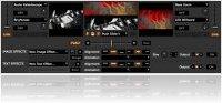 Logiciel Musique : Serato Video - macmusic