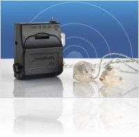 Audio Hardware : Sensaphonics 3D Demo Program - macmusic