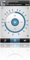 Music Software : Helical Software Releases AudioGopher iApp - macmusic