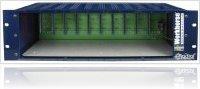Matériel Audio : Radial Présente Powerhouse 10 Channel Power Rack - macmusic