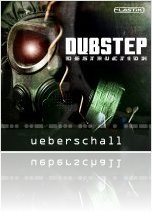Music Software : Ueberschall Announces Dubstep Destruction - macmusic