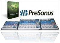 Evénement : Une StudioLive Achetée, un Studione One Producer Offert! - macmusic
