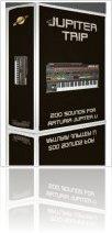 Instrument Virtuel : Musicrow Présente Analog Sound Collection Pour Arturia - macmusic