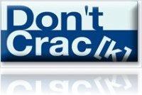 Evénement : DontCrack Promotions de Septembre - macmusic