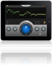 Logiciel Musique : Virsyn Lance Harmony Voice iOS - macmusic