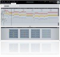 Logiciel Musique : Zplane Annonce Vielklang V 2.0 - macmusic