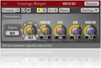 Plug-ins : Voxengo Met à Jour ses Plug In - macmusic
