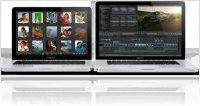 Apple : Apple iOS 6, Nouveaux MacBook Pro et OSX Moutain Lion! - macmusic