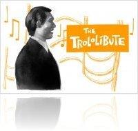 Evénement : Ohm Studio: Trololibute, Tribute Collaboratif de Mr. Trololo - macmusic