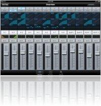Computer Hardware : PreSonus AudioBox 1.2 - macmusic