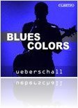 Instrument Virtuel : Ueberschall Lance Blues Colors - macmusic
