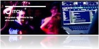 Music Software : SERATO announce the release of ITCH 2.2.1 - macmusic