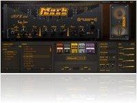 Music Software : Overloud Launches Mark Studio 2 - macmusic