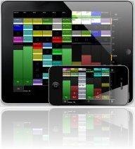 Logiciel Musique : Liine and Livid Annonce Hybrid Control pour Ableton Live - macmusic