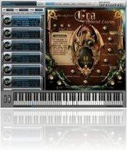 Instrument Virtuel : Best Service Annonce Era Medieval Legends - macmusic