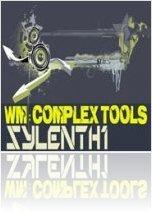 Instrument Virtuel : Loopmasters Lance Complex Tools - macmusic