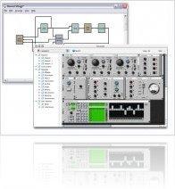 Instrument Virtuel : AAS Annonce une Offre Limitée pour Tassman - macmusic