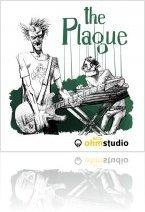 Evénement : Ohm Studio: Session spéciale Mercredi - macmusic