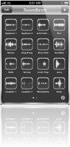 Instrument Virtuel : Ba-Dum-tss Clap Clap Bang - Soundbrett pour iPhone - macmusic