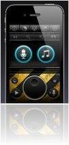 Logiciel Musique : Cinnamon Jelly Ltd Annonce Tones! 1.0 Pour iOS - macmusic