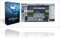 Logiciel Musique : PROMO Studio One Professional crossgrade/ upgrade de 48H - macmusic