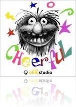 Divers : Ohm Studio recherche des Animateurs! - macmusic