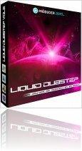 Instrument Virtuel : Producerloops Lance Liquid Dubstep Vol 2 - macmusic