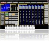 Logiciel Musique : Live Styler IArranger - macmusic