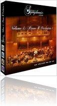 Instrument Virtuel : ProducerLoops Présente Symphonic Series Vol 4 - macmusic