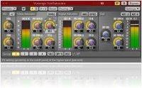 Plug-ins : Voxengo VariSaturator 1.10 - macmusic