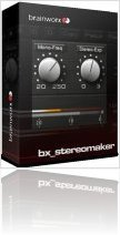 Plug-ins : Plugin Alliance Annonce bx Stereomaker - macmusic
