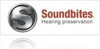 Industry : Hearing health Supplement Beta Test! - macmusic