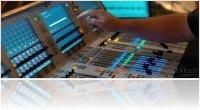 Matériel Audio : Nouvelle Version 4.7 du Soft des Soundcraft Vi - macmusic
