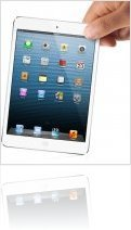 Apple : Apple iPad Mini - macmusic