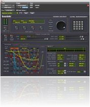 Plug-ins : Eventide H3000 Factory Native Disponible! - macmusic