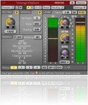 Plug-ins : Voxengo Group Buy - macmusic