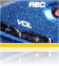 Instrument Virtuel : Untouchable Touchnoise Drumbox Gratuite pour Ableton Live - macmusic