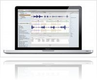 Music Software : Audiofile Engineering Launches Triumph - macmusic