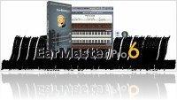Logiciel Musique : EarMaster Pro 6 est Disponible - macmusic